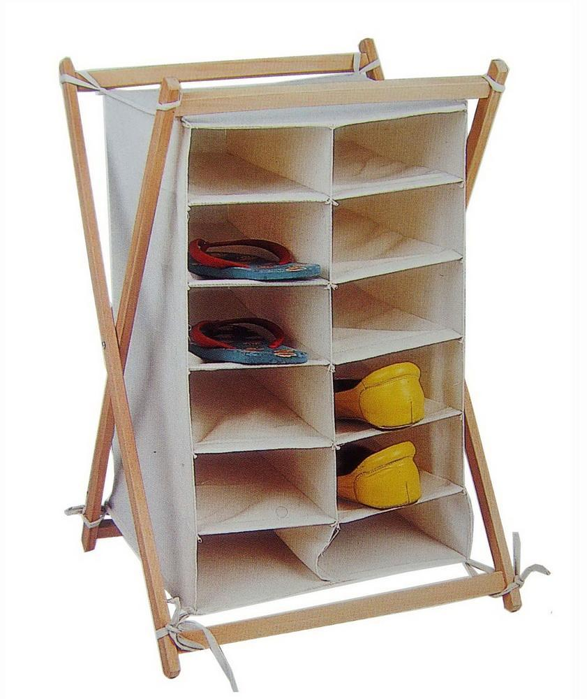 Shoe Racks Online In Pakistan