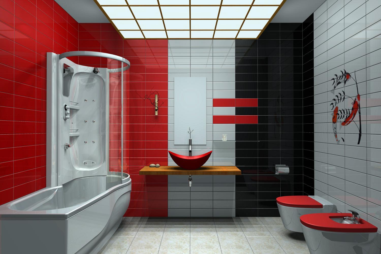 Accessoire De Salle De Bain Orange: R accessoire salle de bain ...