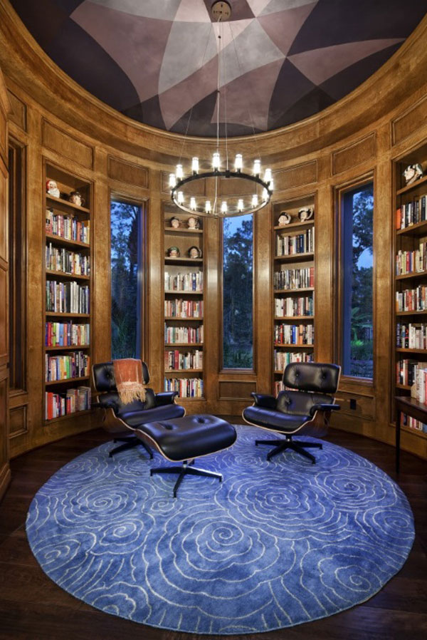 biblioteca 26