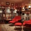 biblioteca 30