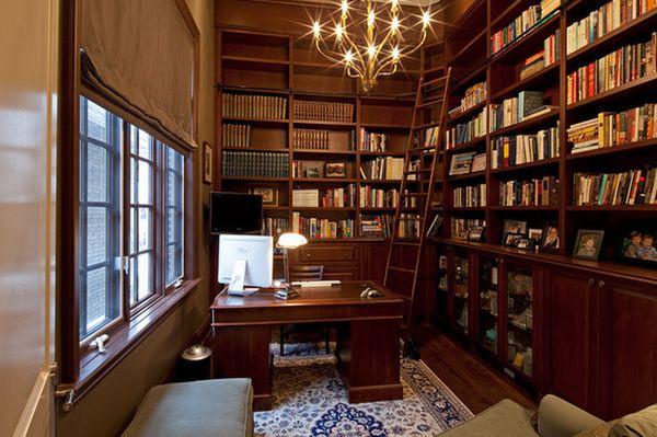 biblioteca 4