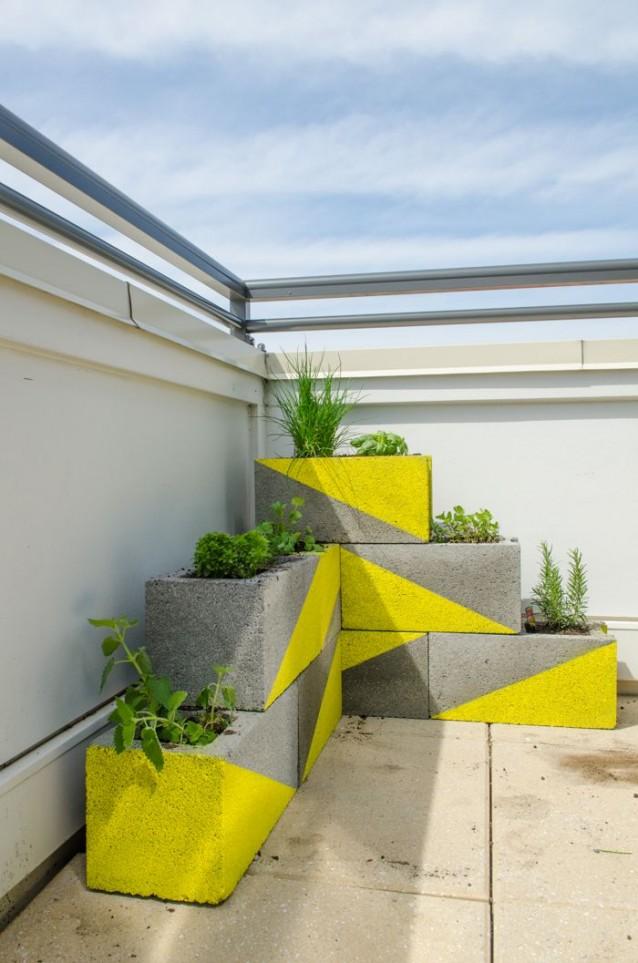 bloc beton 3