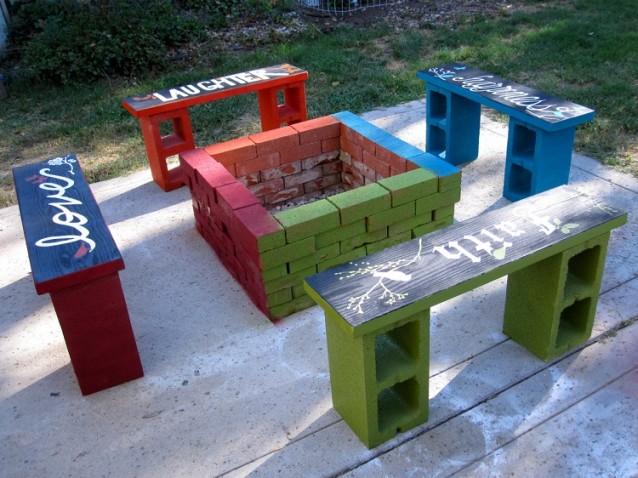 bloc beton 5