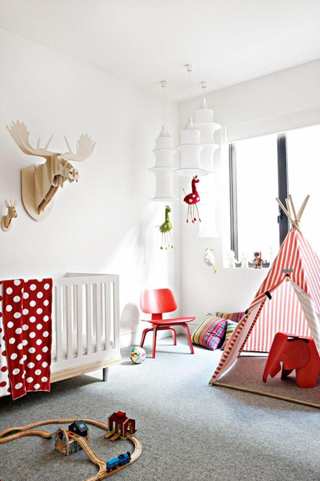 camera copilului2