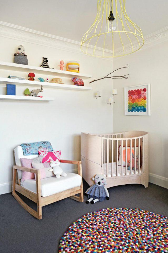 camera copilului3