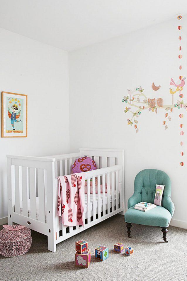 camera copilului4
