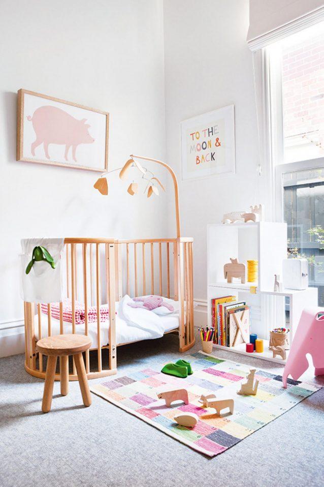 camera copilului6