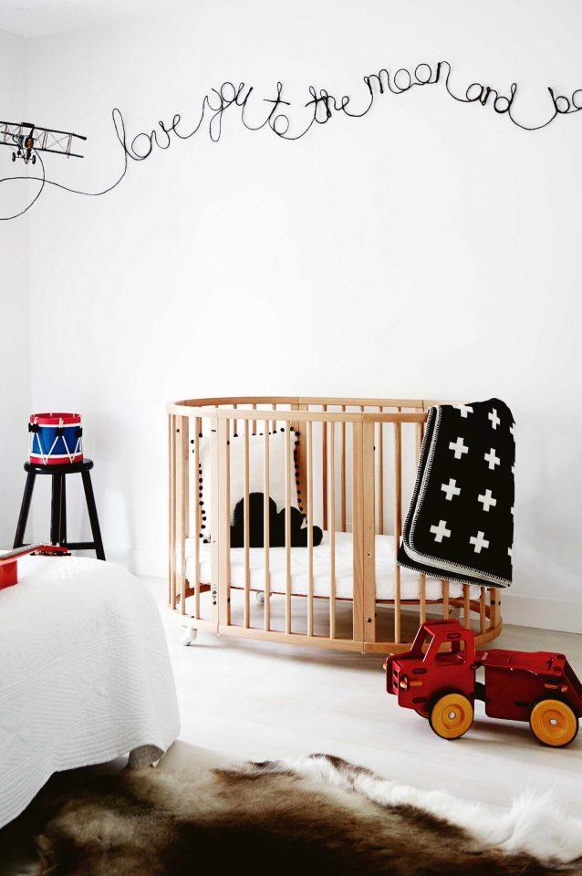 camera copilului7