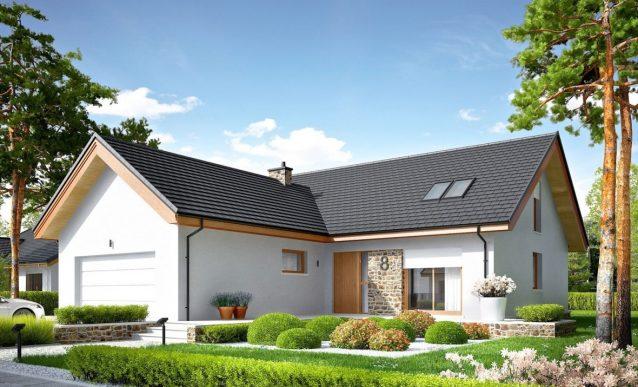 Cum sa iti proiectezi viitoarea casa