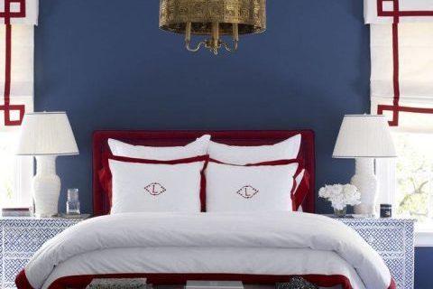 10 lucruri de care are nevoie orice dormitor