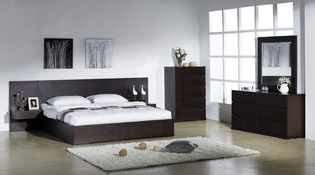 Camera da letto per ragazzi maschi : camera da letto per ragazzi ...