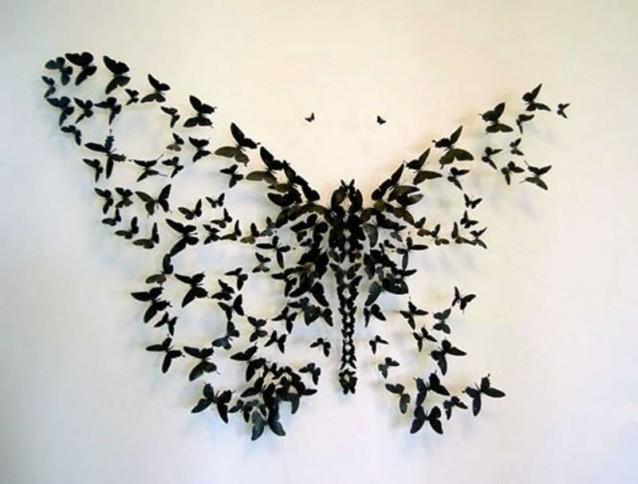 fluture4