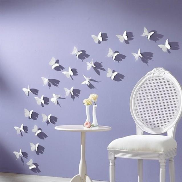 fluture8