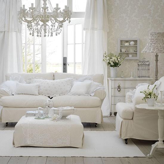Top 20 De Idei Pentru Redecorarea Livingului