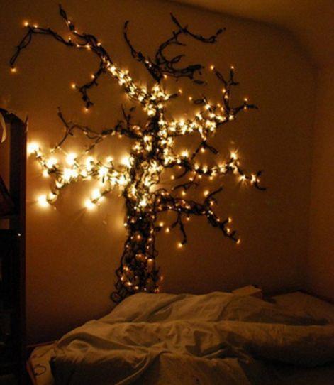 luminite de craciun 1