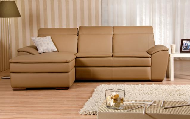 mobila canapea