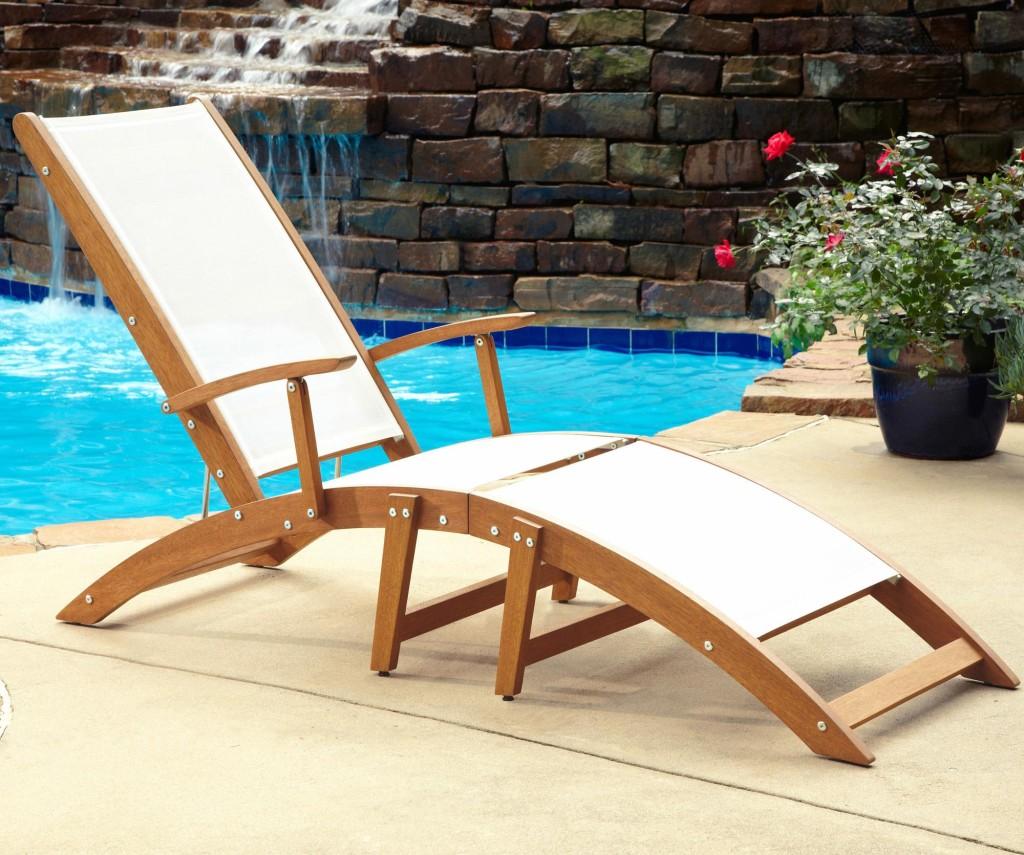 modele si mobilier pentru piscine amenajari interioare poze si idei design. Black Bedroom Furniture Sets. Home Design Ideas