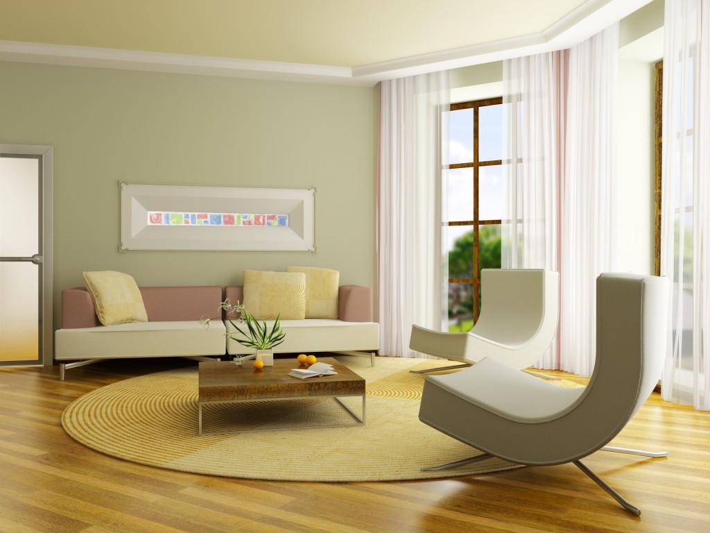 amenajare sufragerie