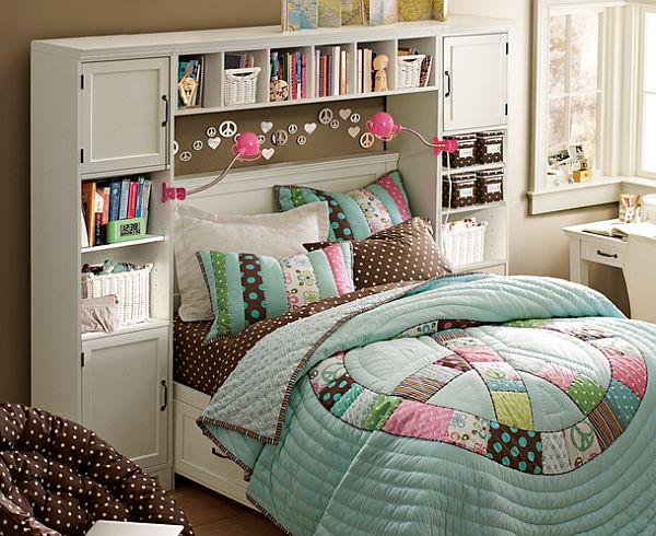 camera cu pat dublu