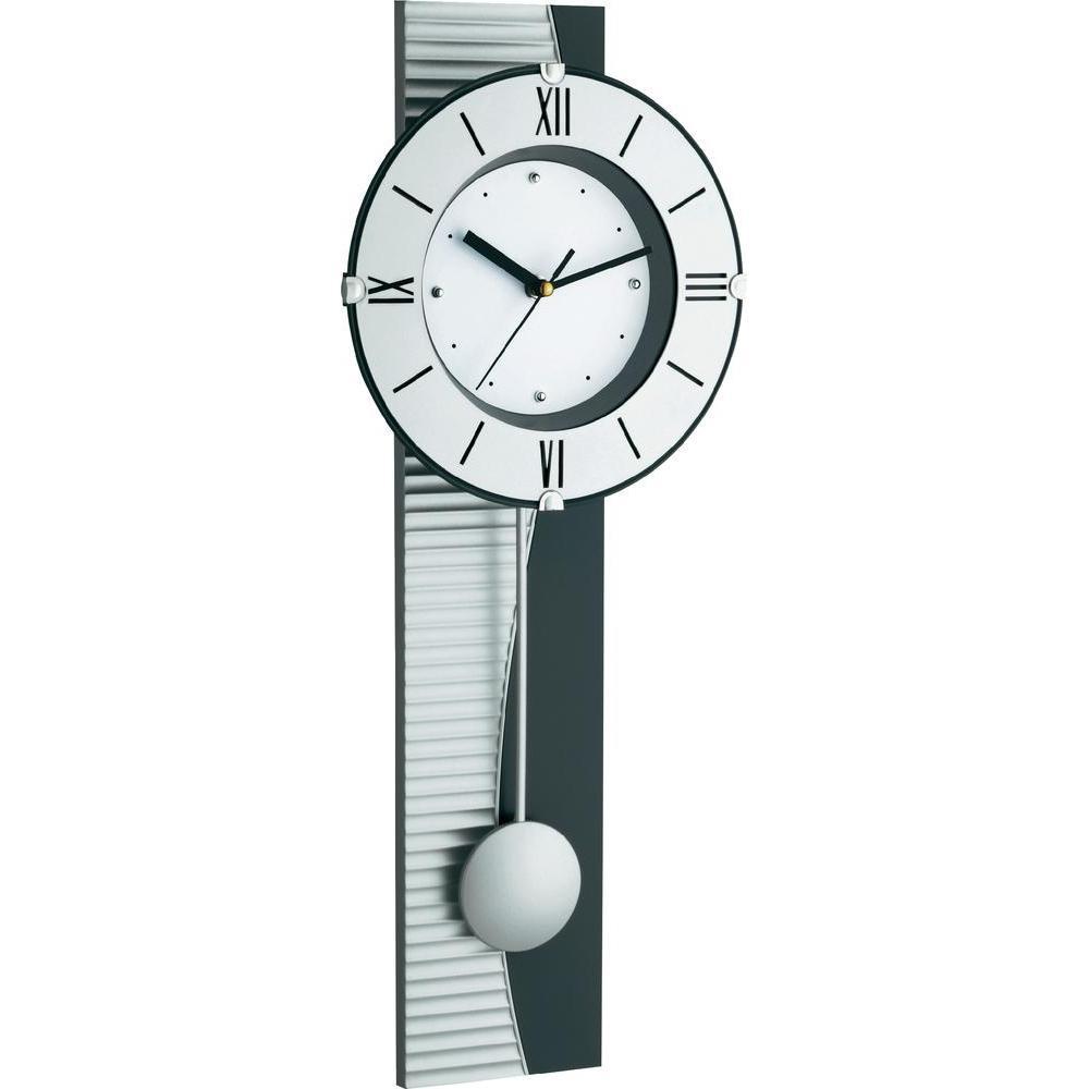 ceas cu pendul